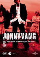 Johnny Vang