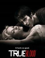 True Blood sesong 2