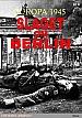 Slaget om Berlin