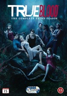 True Blood sesong 3