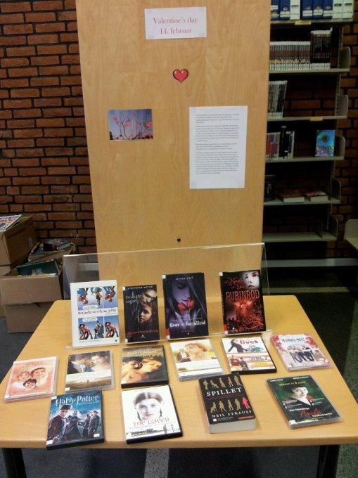 utstilling avd Buskerud februar 2012 valentines day